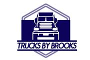 Trucks By Brooks