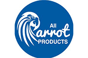 All Parrot Products