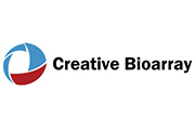 Creative Bioarray