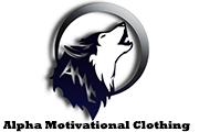 Alpha Motivational Clothing