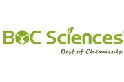 Boc Science