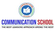 Communication School