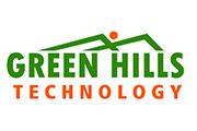 Green Hills Technology