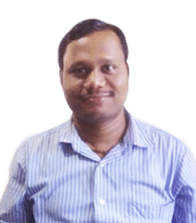Benudhar